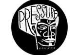 Slipmat Pressure Sounds