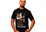 Robert Johnson Blues Tee